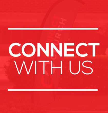 CC Connect With Us